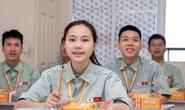 VPJ kết nối việc làm cho người Việt tại Nhật Bản