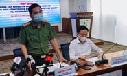 Nóng: Khởi tố vụ án Làm lây lan dịch bệnh truyền nhiễm nguy hiểm cho người