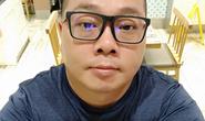 Vừa ra khỏi nhà tù Mỹ, gián điệp Trung Quốc lại bị bắt ở Singapore