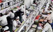 Nhiều công ty Nhật Bản xa lánh Trung Quốc