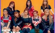 Nhóm nhạc Gugudan - nơi quy tụ 8 mỹ nữ của Hàn Quốc tan rã sau 4 năm