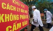 Thêm 2 ca mắc Covid-19, Việt Nam có 1.456 bệnh nhân