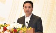 Bộ trưởng Nguyễn Mạnh Hùng: Chuyển đổi số y tế để giảm quá tải bệnh viện tuyến trên