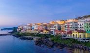 Phú Quốc lên thành phố: Giá BĐS đang phù hợp để đầu tư