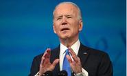 Nhà Trắng khác biệt của ông Joe Biden