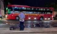 Hai thanh niên gặp nạn tử vong trên đường về quê nghỉ Tết