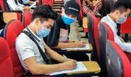 Hàn Quốc tự động gia hạn cho lao động nước ngoài