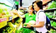 Saigon Co.op mở thêm hàng chục siêu thị, cửa hàng bán Tết