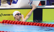 Thể thao Việt Nam 2021: Hướng tới Olympic, tăng tốc SEA Games