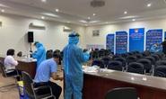 VKSND quận 3 tạm dừng tiếp công dân để phòng dịch Covid-19