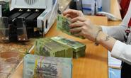Thưởng Tết Nguyên đán cao nhất ở Hà Nội là 400 triệu đồng