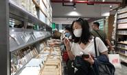 Vốn Nhật tăng tốc vào Việt Nam