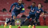 2.000 khán giả tiếp lửa, Arsenal gây sốc với trận thắng thứ 5 Europa League