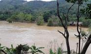 Vụ thủy điện xả lũ, tiền tỉ trôi sông: Làm rõ quy trình vận hành hồ chứa