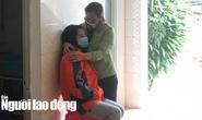 Thai phụ mất tích ở Bắc Ninh xuất hiện tại Gia Lai: Người phụ nữ hứa cho con nói gì?