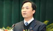 Hà Tĩnh có tân Chủ tịch HĐND tỉnh thế hệ 7X
