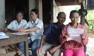 Vụ xã buộc dân nộp tiền để trả nợ quán xá: Công an vào cuộc