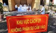 Quảng Nam cách ly 48 người về từ Hải Dương, Quảng Ninh