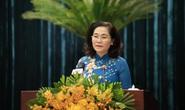 Kỳ họp HĐND TP HCM cuối năm bàn nhiều vấn đề quan trọng