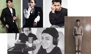 Bầu chọn Mai Vàng 2020 hạng mục Nam ca sĩ: Cuộc chiến của 5 chàng trai
