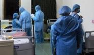 Thêm 10 ca mắc Covid-19 mới, cách ly ở TP HCM, Khánh Hoà và Quảng Nam