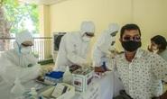 Thông tin thêm về thử nghiệm vắc-xin Covid-19