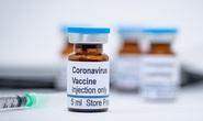 Thử nghiệm vắc-xin Covid-19 giai đoạn 1: Không tiếp nhận người từng mắc Covid-19