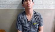 Thông tin mới nhất liên quan vụ cướp ngân hàng ở TP Biên Hòa, Đồng Nai