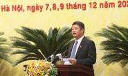 Chủ tịch HĐND và 5 tân Phó chủ tịch UBND TP Hà Nội là những ai?