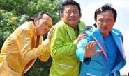 Danh hài Chí Tài đột ngột qua đời: Nhiều nghệ sĩ không tin đó là sự thật