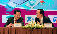 Bộ trưởng Phùng Xuân Nhạ: Việt Nam sẽ trở thành quốc gia hàng đầu về chuyển đổi số trong GD-ĐT