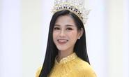 Những bức ảnh gây sốt của Hoa hậu Việt Nam Đỗ Thị Hà