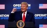 Phán quyết bất lợi cho ông Trump tại bang Pennsylvania ám chỉ điều gì?
