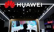"""Brazil muốn loại Huawei là chuyện còn """"khó hơn lên trời""""!"""