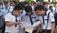 Cần Thơ: Cho học sinh nghỉ học 1 tuần trước dịch corona