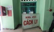Khánh Hòa: Lập các tổ phản ứng nhanh phòng dịch corona lây lan