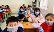 Bộ GD-ĐT đưa ra 3 kịch bản đối phó với dịch virus corona trong trường học