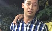 Công an Bình Phước phối hợp bắt kẻ bắn chết 5 người ở Củ Chi, phòng trốn sang Campuchia