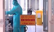Bệnh nhân nghi nhiễm virus corona được thanh toán chi phí điều trị thế nào?