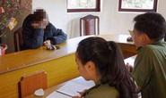 Lâm Đồng: Triệu tập người tung tin sai sự thật về dịch virus Corona