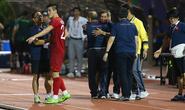 Vừa về Hàn Quốc, HLV Park Hang-seo lập tức viện trợ cho đội tuyển nữ Việt Nam