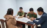 Đăng tin sai sự thật về virus corona, 2 phụ nữ ở Đà Nẵng bị triệu tập