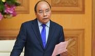 Thủ tướng công bố dịch Corona tại Việt Nam