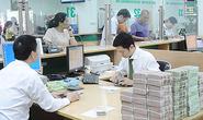 Từ 1-7-2020, tăng phụ cấp lưu động của công chức, viên chức