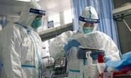 Virus corona: Số ca tử vong tăng lên 910, hơn 40.000 ca nhiễm