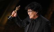 Ký sinh trùng gây sốc khi thắng lớn tại Oscar 92-2020