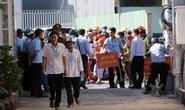 Sẽ tiếp tục cưỡng chế Gia Trang quán - Tràm Chim Resort