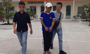 Lật tẩy thợ làm tóc từ Ninh Bình đến Cần Thơ tự nguyện vào cơ sở cai nghiện