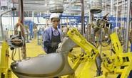 Các ông lớn FDI lo ngại sản xuất  bị ảnh hưởng bởi dịch virus corona