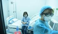 Thêm 3 bệnh nhân nhiễm virus corona được xuất viện